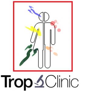 logo_trop_clinic